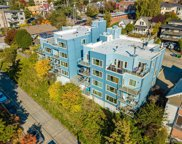 4421 Greenwood Ave N Unit B206, Seattle image