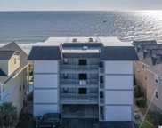 1213 S Ocean Blvd. Unit 201, Surfside Beach image