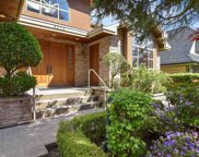 4272 Fitzgerald Avenue, Burnaby image