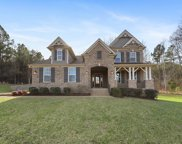 7129 Triple Crown Ln, Fairview image