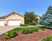718 Meadow Run Drive, Fort Collins image
