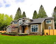 3111 234th St SE, Bothell image