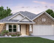 610 Hereford Loop, Hutto image