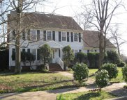 1708 Grey Friars Chase, South Central 2 Virginia Beach image