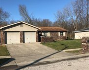 714 Easton  Drive, Brownsburg image
