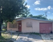 2740 NW 2nd St, Pompano Beach image