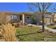 16444 Somerset Dr, Broomfield image