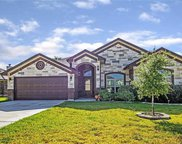 2035 Chinquapin Ln, Harker Heights image