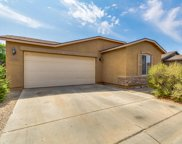 2301 E Meadow Mist Lane, San Tan Valley image