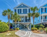 1517-A North Ocean Blvd., Surfside Beach image