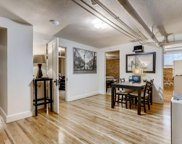 1321 E 12th Avenue Unit 9, Denver image