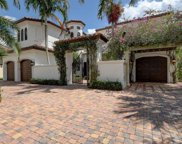 17816 Key Vista Way, Boca Raton image