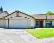 709  Rowley Court, Roseville image