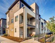 4225 E Iliff Avenue Unit 4, Denver image