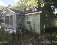 107 Gilmore  Street, Fort Mill image