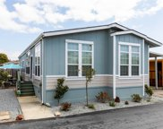 4425 Clares St 47, Capitola image