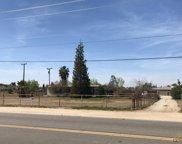 4001 Jenkins, Bakersfield image