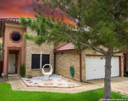 7306 Nancy Lopez Ct, San Antonio image