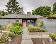 13241 2nd Ave SW, Burien image