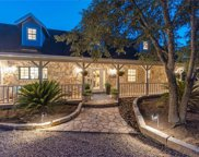 19905 Hamilton Pool Road, Dripping Springs image