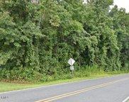 2608 Acorn Branch Road, Wilmington image