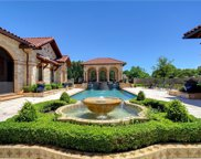 5513 Montclair Drive, Colleyville image