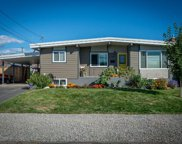 658 Alberni Ave, Kamloops image