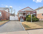 225-38 113th  Drive, Queens Village image