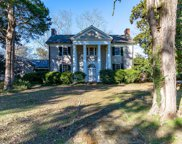 2881 Jefferson St, Courtland image