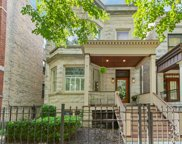 5336 N Glenwood Avenue, Chicago image