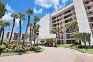 2687 N Ocean Boulevard Unit #G-505, Boca Raton image