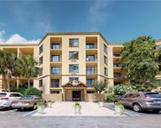 10 Lemoyne Avenue Unit #502, Hilton Head Island image