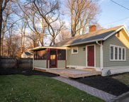 918 48th  Street, Indianapolis image