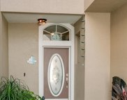 8537 Abaco Court, Cape Canaveral image