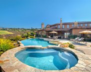 16568 Road To Utopia, Rancho Santa Fe image