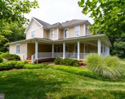 12724 Clifton Heights Ln  Lane, Clifton image