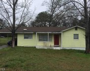 878 Stembridge, Milledgeville image