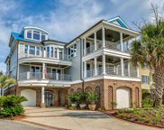 1101 Norris Dr., Pawleys Island image