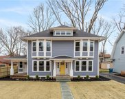 3844 Guilford  Avenue, Indianapolis image