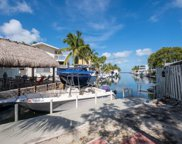 106 Hilson Court, Key Largo image