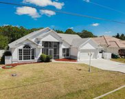 6057 NW Wesley Road, Port Saint Lucie image