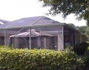 1403 Springdale Court, Palm Beach Gardens image