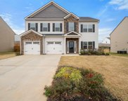 431 Jones Peak Drive, Simpsonville image