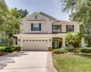 3699 RED HAWK CT, Green Cove Springs image