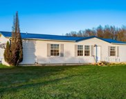 4091 County Rd 61, Mount Gilead image