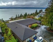 20607 6th Ave SW, Normandy Park image