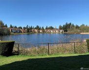 31003 14th Ave S Unit B2, Federal Way image