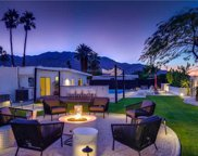 3676 E PASEO BARBARA, Palm Springs image