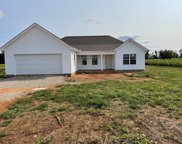 3198 Owl Hollow Rd, Belvidere image