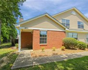 895 Miller Creek Lane, Newport News Denbigh South image